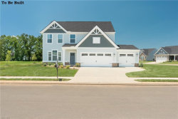 Photo of 136 Canterbury Dr, Willoughby, OH 44094 (MLS # 4179221)