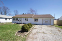 Photo of 4927 Forest Rd, Mentor, OH 44060 (MLS # 4179393)
