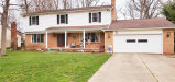 Photo of 9205 Idlewood Dr, Mentor, OH 44060 (MLS # 4179472)