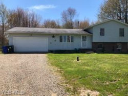 Photo of 6168 State Route 82, Hiram, OH 44234 (MLS # 4179515)