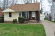 Photo of 992 West Green Rd, South Euclid, OH 44121 (MLS # 4179867)