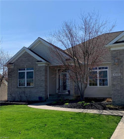 Photo of 9398 Andrew Dr, Twinsburg, OH 44087 (MLS # 4180180)