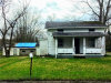 Photo of 1494 County Line Rd, Austintown, OH 44515 (MLS # 4180469)