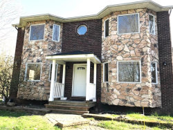 Photo of 6058 State Route 82, Hiram, OH 44234 (MLS # 4181767)