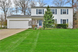 Photo of 9052 Chalfonte Dr Northeast, Warren, OH 44484 (MLS # 4182623)