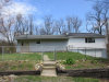 Photo of 16152 Samuel St, East Liverpool, OH 43920 (MLS # 4182630)