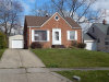 Photo of 1407 Cranover Rd, Lyndhurst, OH 44124 (MLS # 4182737)