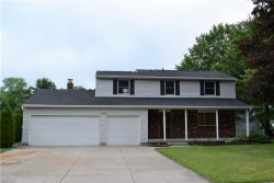 Photo of 4884 Algonquin Trl, Stow, OH 44224 (MLS # 4183958)