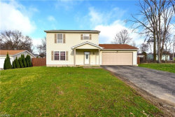 Photo of 1281 Signature Dr, Austintown, OH 44515 (MLS # 4185170)