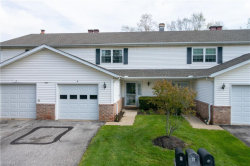 Photo of 1801 Rolling Hills Dr, Unit E, Twinsburg, OH 44087 (MLS # 4186843)