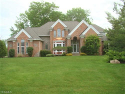 Photo of 7949 Augusta Ln, Concord, OH 44077 (MLS # 4186957)