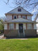 Photo of 13720 Darley Ave, Cleveland, OH 44110 (MLS # 4188025)