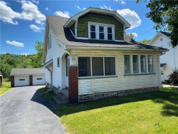 Photo of 215 West Wood St, Lowellville, OH 44436 (MLS # 4188362)