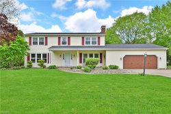 Photo of 192 Pheasant Run Rd Southeast, Warren, OH 44484 (MLS # 4188474)