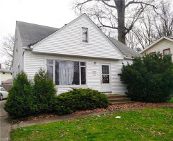Photo of 23200 Blackstone Ave, Euclid, OH 44123 (MLS # 4188906)