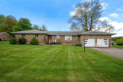 Photo of 4983 Center Rd, Lowellville, OH 44436 (MLS # 4189002)