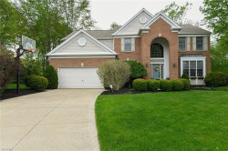 Photo of 2937 Wilson Ln, Twinsburg, OH 44087 (MLS # 4189257)