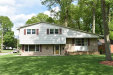 Photo of 6247 Appleridge Dr, Boardman, OH 44512 (MLS # 4189314)