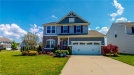 Photo of 1468 Westover Dr, Willoughby, OH 44094 (MLS # 4189844)