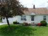 Photo of 3864 East 364 St, Willoughby, OH 44094 (MLS # 4190066)