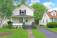 Photo of 27 Helen Ave, Niles, OH 44446 (MLS # 4190581)