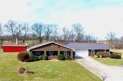 Photo of 2748 Waterford Rd, New Waterford, OH 44445 (MLS # 4190840)