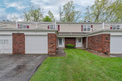 Photo of 1810 Rolling Hills Dr, Unit D, Twinsburg, OH 44087 (MLS # 4191115)