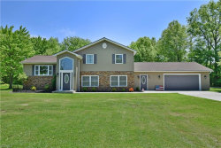 Photo of 4384 Durst Clagg Rd, Cortland, OH 44410 (MLS # 4191184)
