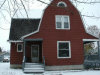 Photo of 38 Belmont Ave, Niles, OH 44446 (MLS # 4191784)