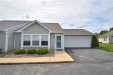 Photo of 3307 Trappers Trl, Unit D, Cortland, OH 44410 (MLS # 4191793)