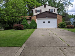 Photo of 1645 Belfair Dr, Twinsburg, OH 44087 (MLS # 4192507)