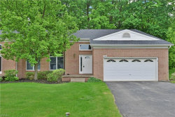 Photo of 1435 Shaw Rd, Unit A, Niles, OH 44446 (MLS # 4193636)
