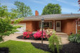 Photo of 1565 Roosevelt Ave, Niles, OH 44446 (MLS # 4193739)