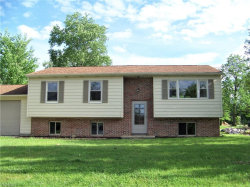 Photo of 1960 Eton St, Twinsburg, OH 44087 (MLS # 4193795)