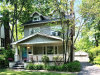 Photo of 3401 East Monmouth Rd, Cleveland Heights, OH 44118 (MLS # 4193821)