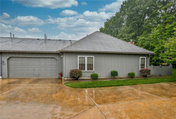 Photo of 3978 Villas Dr, Stow, OH 44224 (MLS # 4194220)