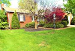 Photo of 2514 Market Ave North, Canton, OH 44714 (MLS # 4194545)
