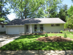 Photo of 6488 Denison Blvd, Parma Heights, OH 44130 (MLS # 4194554)