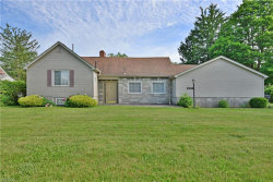 Photo of 2810 Woodland St Northeast, Warren, OH 44483 (MLS # 4195209)