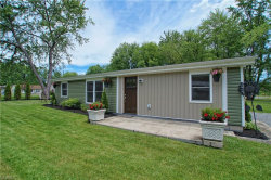 Photo of 17596 Redwood Rd, Lake Milton, OH 44429 (MLS # 4195225)
