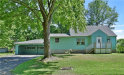 Photo of 160 Lawnview Ave, Niles, OH 44446 (MLS # 4195238)