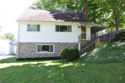 Photo of 3807 Baumberger Rd, Stow, OH 44224 (MLS # 4195375)