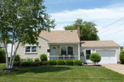 Photo of 975 5th St, Struthers, OH 44471 (MLS # 4195441)