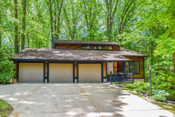 Photo of 6149 Marteney Ave, Kent, OH 44240 (MLS # 4195788)
