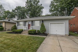 Photo of 950 East 245th St, Euclid, OH 44123 (MLS # 4195829)