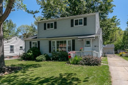 Photo of 5175 Chesnut Hill Dr, Willoughby, OH 44094 (MLS # 4195854)