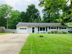 Photo of 4045 Leewood Rd, Stow, OH 44224 (MLS # 4195915)