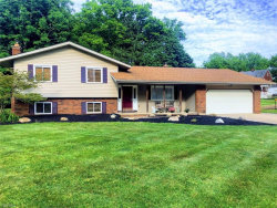 Photo of 6717 Stratford Rd, Concord, OH 44077 (MLS # 4196011)