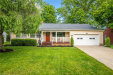 Photo of 25134 Edgemont Rd, Richmond Heights, OH 44143 (MLS # 4196130)