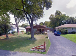 Photo of 3413 Allendale Ave, Youngstown, OH 44511 (MLS # 4196381)